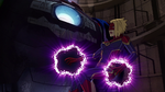 Captain Marvel AUR 39