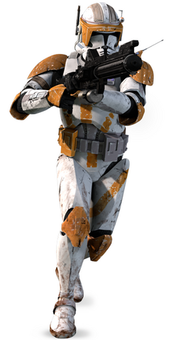 File:Commander Cody.png