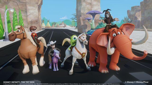 File:Disney Infinity Toy Box Lone Ranger 1.jpg