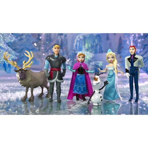 File:Frozen Set.jpg