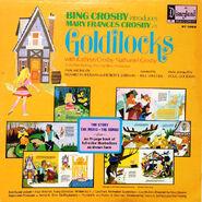 GoldilocksDisneyLP-back
