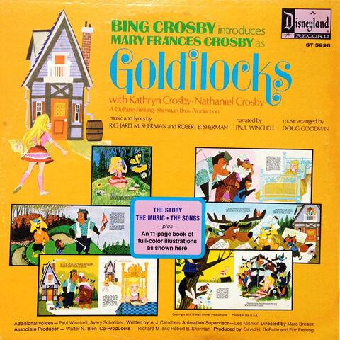 File:GoldilocksDisneyLP-back.jpg