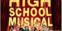 High School Musical (soundtrack)