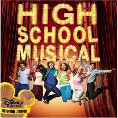 File:HighschoolmusicalCD.jpg
