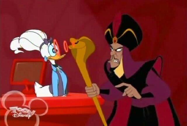 File:House Of Mouse - The Stolen CartoonsHypnotize.jpg