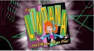 File:I'm-Lindana-And-I-Wanna-Have-Fun.jpg