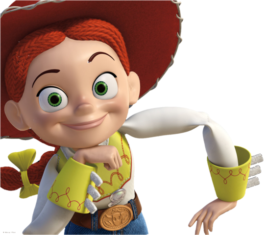 File:Jessie from toy story 2.png