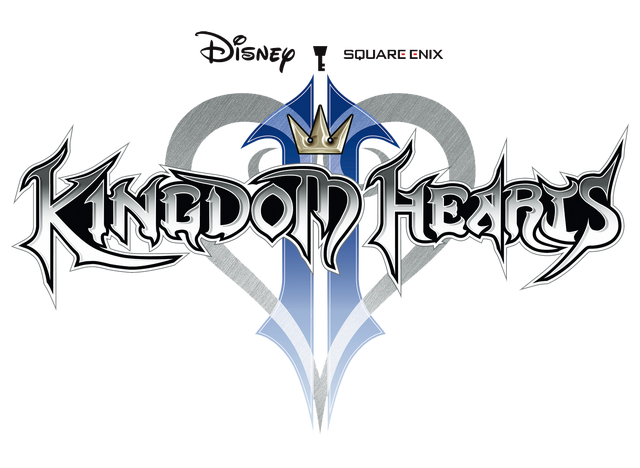 File:Kingdom Hearts 2.png