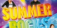 Summer Rocks: Your Soundtrack To The Summer!