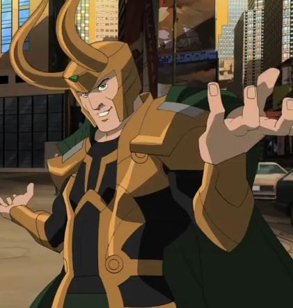 File:Loki L.jpg