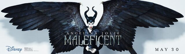 File:Maleficent-(2014)-58.jpg
