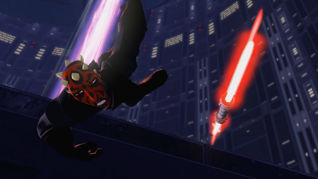 File:Maul-Infinity5.png