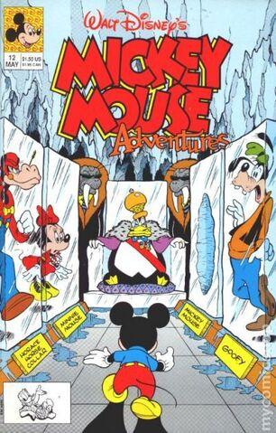 File:MickeyMouseAdventures DisneyComics12.jpg