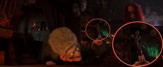 File:Newt - Cameo in Brave.jpg
