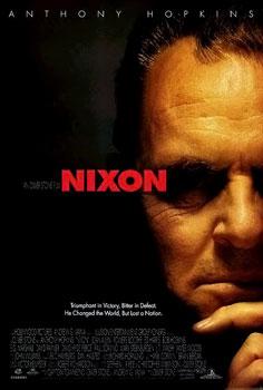 File:Nixonmovieposter.jpg
