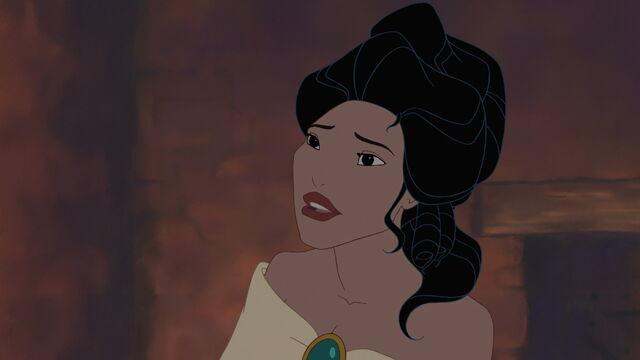 File:Pocahontas2-disneyscreencaps.com-6528.jpg