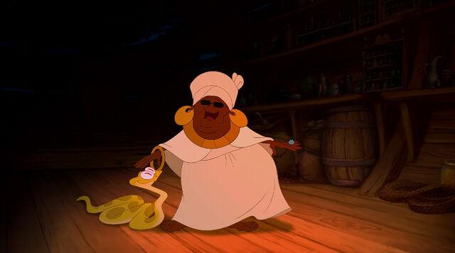 File:Princess-and-the-frog-disneyscreencaps com-7412.jpg