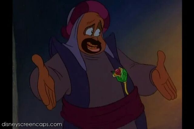 File:Returnjafar-disneyscreencaps.com-252.jpg