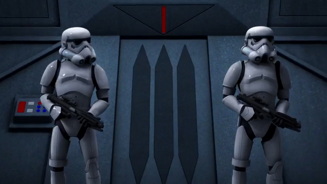 File:Rise of the old Masters Screenshot- 2 -StormTrooper.png