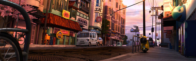 File:San-Fransokyo-Neighborhood-Big-Hero-6.jpg