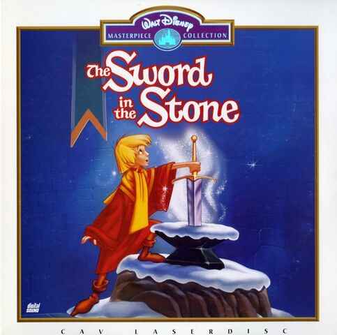 File:The sword in the stone masterpiece laserdisc.jpg
