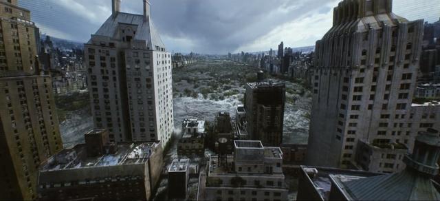 File:Tomorrowland (film) 60.png