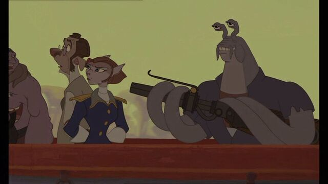 File:Treasureplanet423.jpg