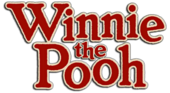 Winnie-the-Pooh-logo.png