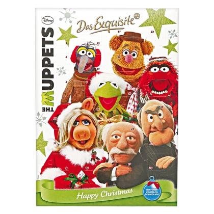File:Adventskalender The Muppets.jpg