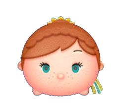 File:Birthday Anna Tsum Tsum Game.png