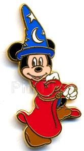 File:Disney Catalog - Sorcerer's Apprentice Boxed Pin Set (Scene 2 - Mickey Mouse).jpeg