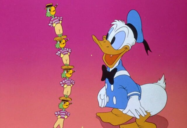 File:Donald and a bunch of joses.jpg