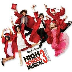 HighSchoolMusical3Soundtrack