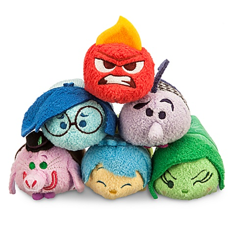 File:Inside Out Tsum Tsum Collection.jpg