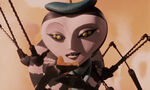 James-giant-peach-disneyscreencaps.com-4555