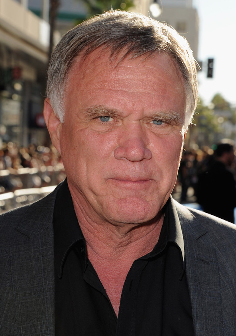 File:Joe Johnston.jpg