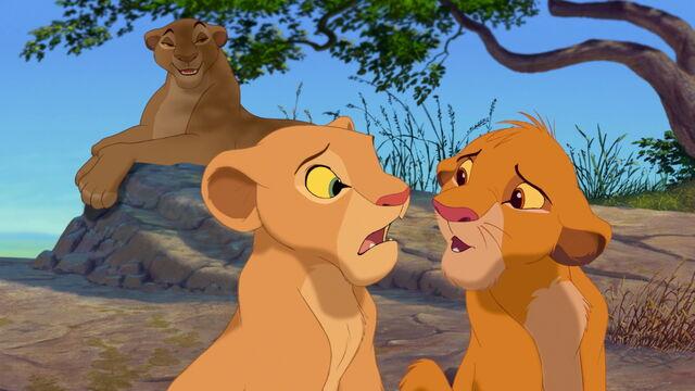 File:Lion-king-disneyscreencaps.com-1590.jpg