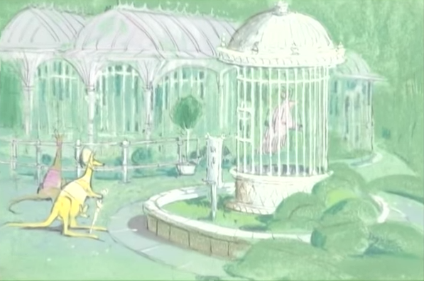 File:Mary Poppins Chimpanzoo (4).png