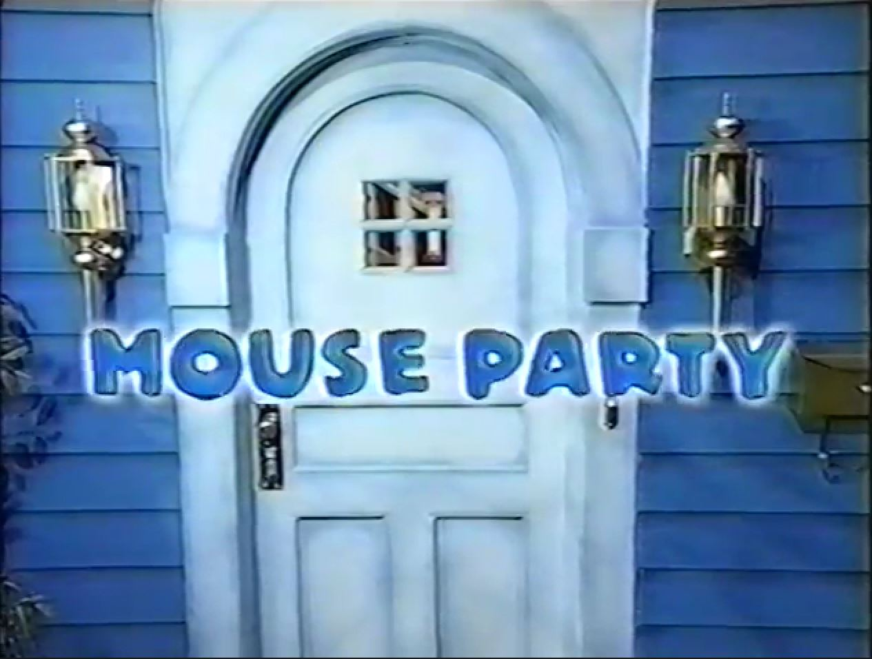 File:Mouseparty.jpg