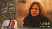 Once Upon a Time - 5x16 - Our Decay - Regina - Quote