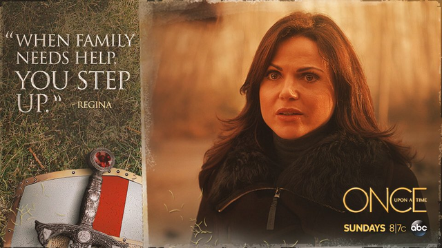 File:Once Upon a Time - 5x16 - Our Decay - Regina - Quote.png