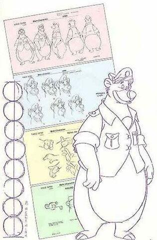File:TaleSpin Baloo Concept 1.jpg