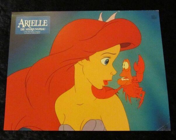 File:The little mermaid lobby card german 1989.jpg