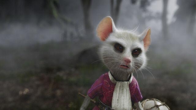 File:Tim Burtons Alice in Wonderland 29.jpg