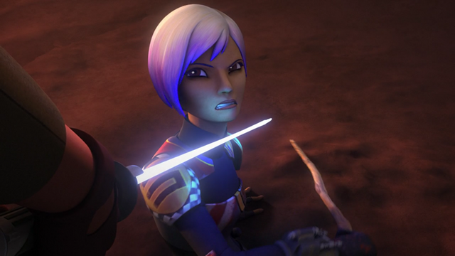 File:Trials of the Darksaber 10.png