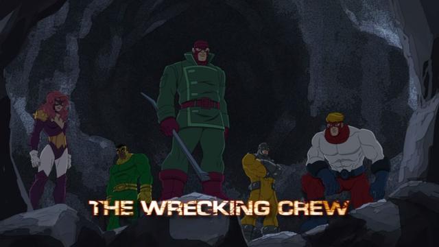 File:Wrecking Crew AOS 1.png
