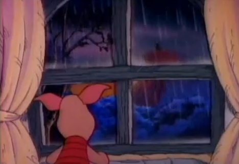 File:01 Piglet Watches Eeyore.jpg