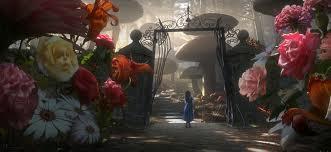 File:Alice 3.jpg