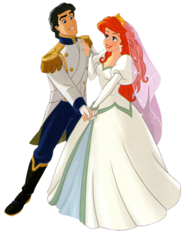 File:Ariel-and-Eric-redesign.png