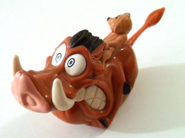 File:BK The Lion King Timon and Pumbaa b.jpg